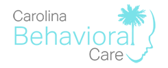 Carolina Behavioral Care Inc.